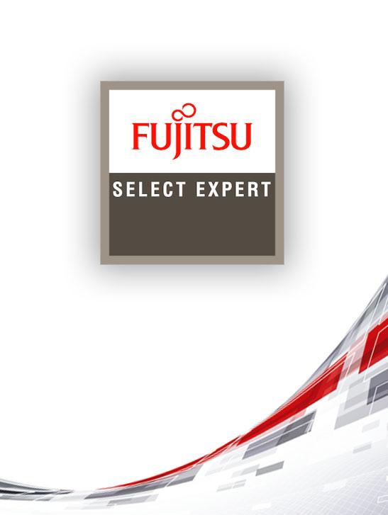 networking-fujitsu-detalhe