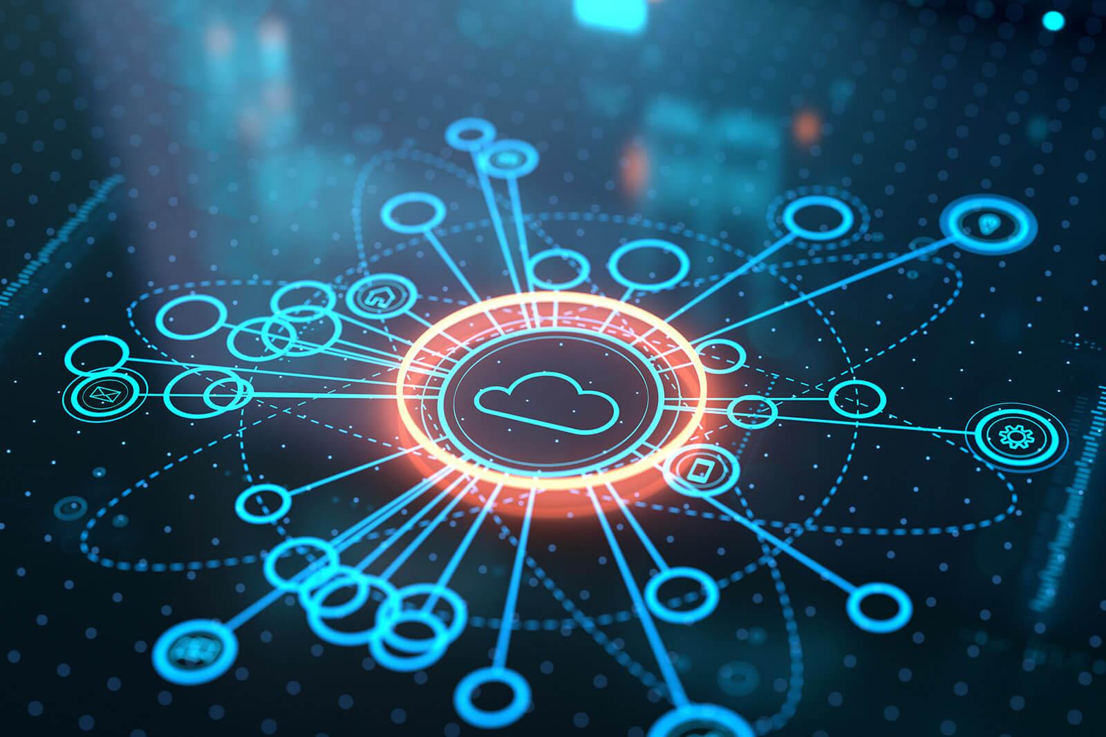 networking-redes-estruturadas-detalhe