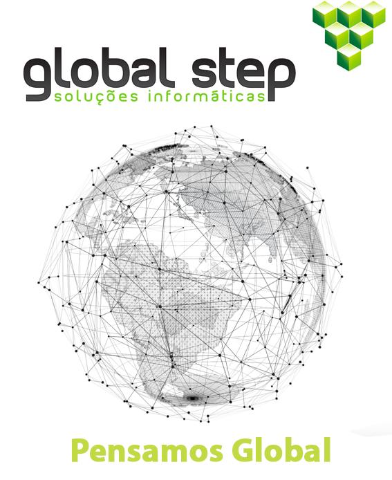 Pensamos Global