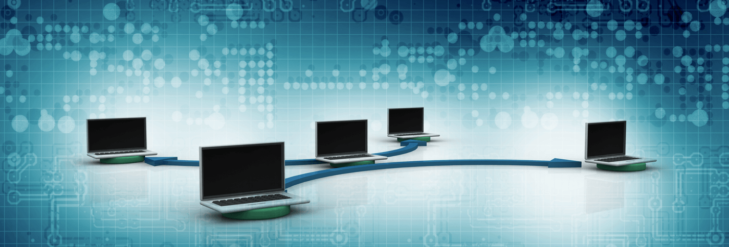 Sistemas de Networking